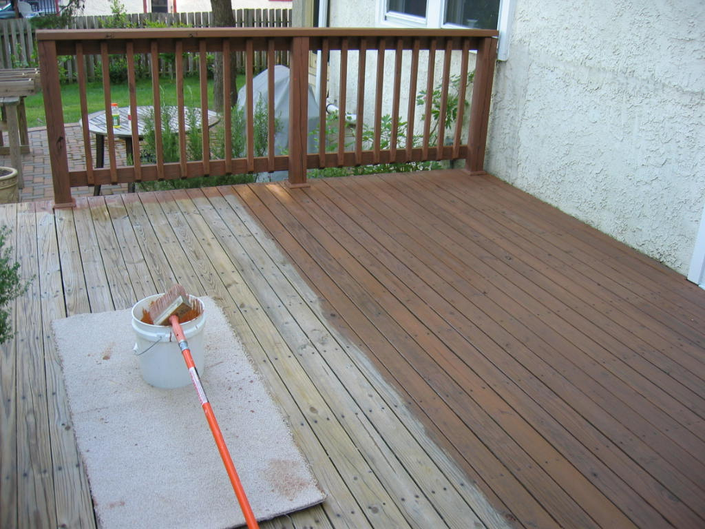 Wood Deck Paint Vs Stain Paint Vs Stain For Wood Deck Paint Or Stain A Wood Deck Wood Deck Paint Or Stain Paint Or Stain For Wood Deck