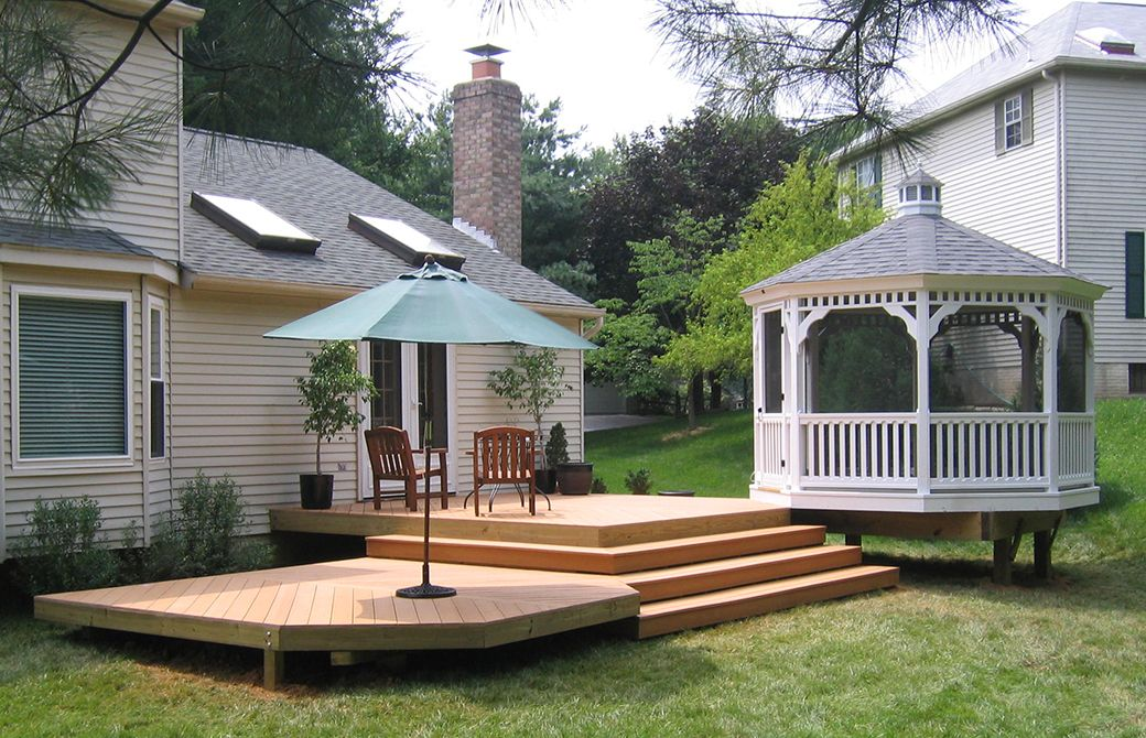 Decks And Patio 2845 2048 1536